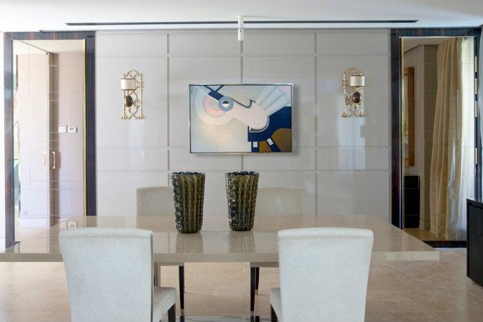 Best-Interior-Designers-IN-DESIGN-5