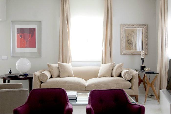 Best-Interior-Designers-IN-DESIGN-6