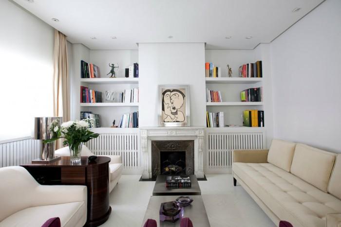 Best-Interior-Designers-IN-DESIGN-7