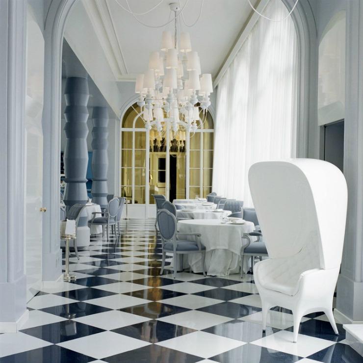 Best-Interior-Designers  Jaime-Hayon 1  Best Interior Designers | Jaime Hayon Best Interior Designers Jaime Hayon 1