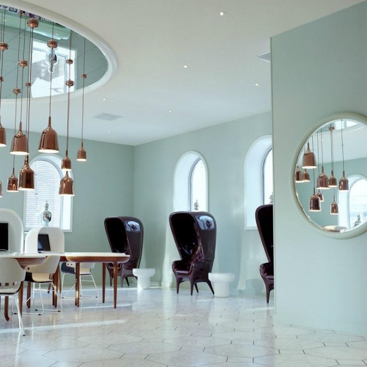 Best-Interior-Designers  Jaime-Hayon 2  Best Interior Designers | Jaime Hayon Best Interior Designers Jaime Hayon 2