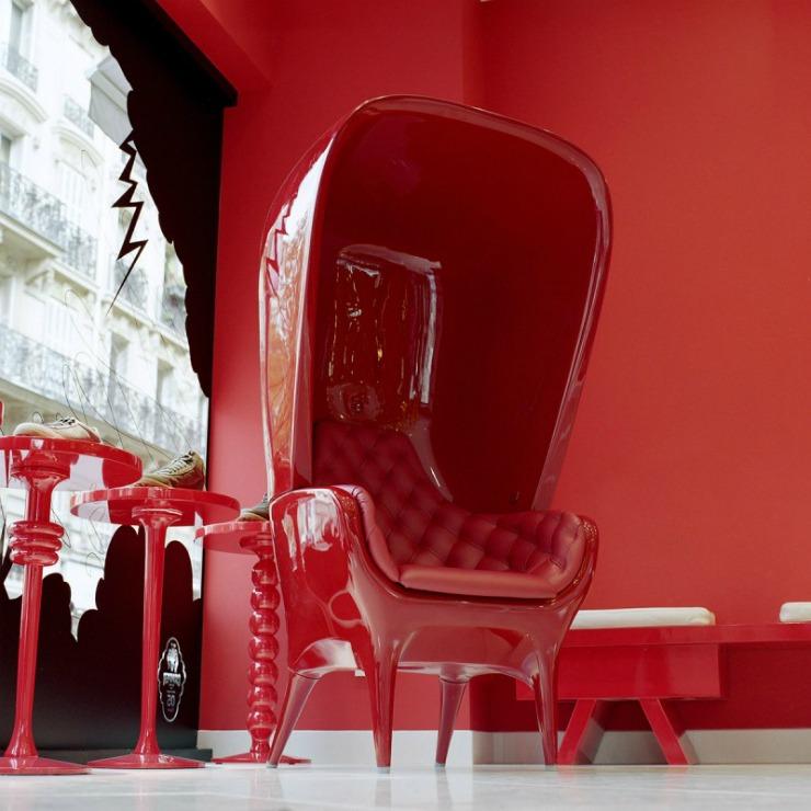 Best-Interior-Designers  Jaime-Hayon 5  Best Interior Designers | Jaime Hayon Best Interior Designers Jaime Hayon 5