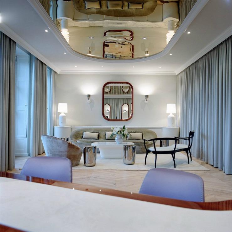 Best-Interior-Designers  Jaime-Hayon 7  Best Interior Designers | Jaime Hayon Best Interior Designers Jaime Hayon 7