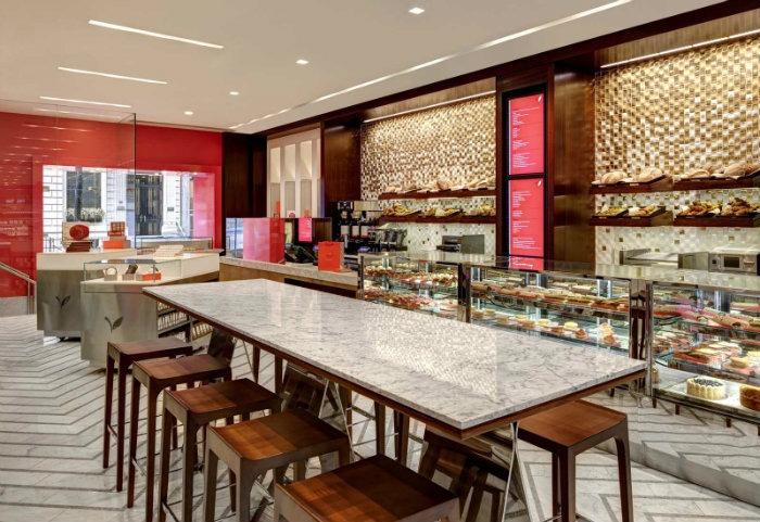Best-Interior-Designers-Jeffrey-Beers-4 jeffrey beers Best Interior Designers | Jeffrey Beers Best Interior Designers Jeffrey Beers 4