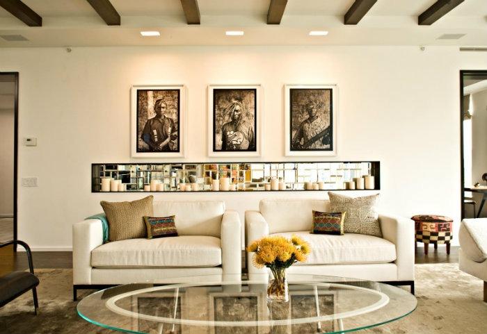 Best-Interior-Designers-Jeffrey-Beers-5  Best Interior Designers | Jeffrey Beers Best Interior Designers Jeffrey Beers 5