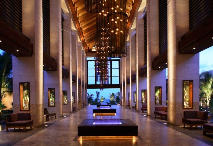 Best-Interior-Designers-Jeffrey-Beers-8 jeffrey beers Best Interior Designers | Jeffrey Beers Best Interior Designers Jeffrey Beers 8