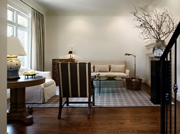 Best-Interior-Designers-Jeffrey-Elliott-2
