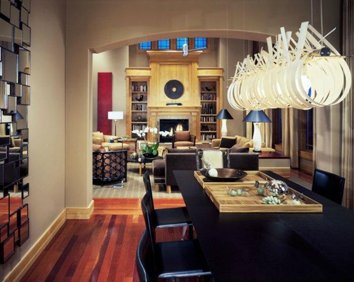 Best-Interior-Designers-Jeffrey-Elliott-3