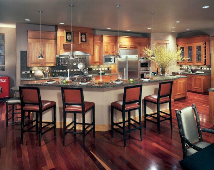 Best-Interior-Designers-Jeffrey-Elliott-4