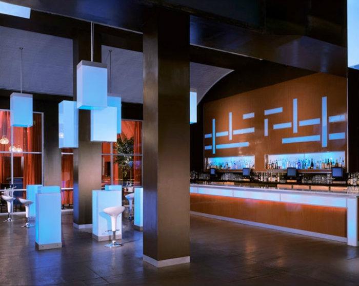 Best-Interior-Designers-Jeffrey-Elliott-5