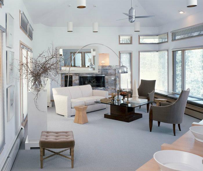 Best-Interior-Designers-Jeffrey-Elliott-6 Best-Interior