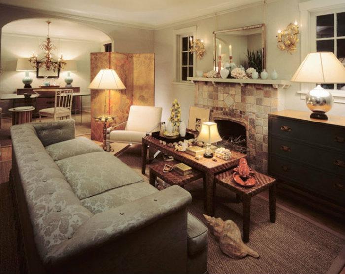 Best-Interior-Designers-Jeffrey-Elliott-7