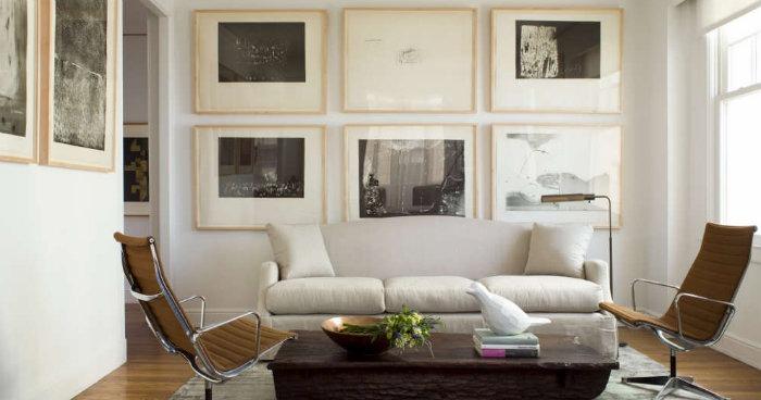 Best-Interior-Designers -Jiun-Ho-6  Best Interior Designers | Jiun Ho Best Interior Designers Jiun Ho 6