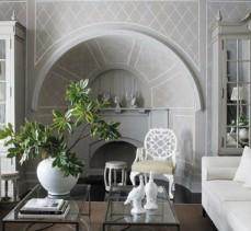 Best Interior Designers | John Jacob Zwiegelaar