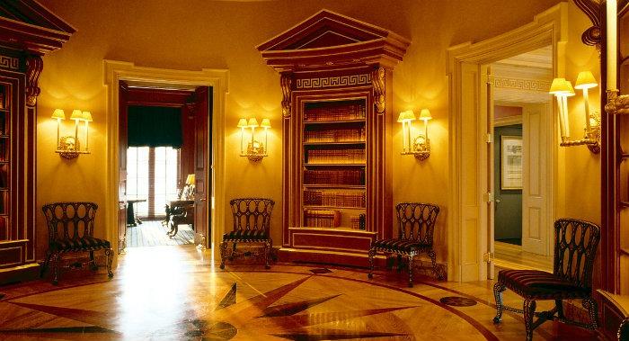 Best-Interior-Designers-John-Stefanidis-3  Best Interior Designers | John Stefanidis Best Interior Designers John Stefanidis 3