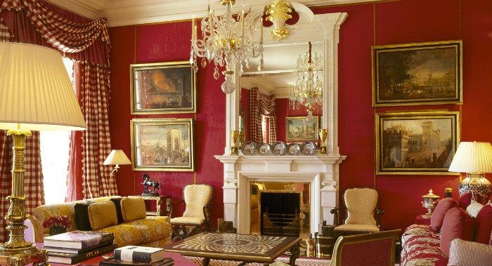 Best-Interior-Designers-John-Stefanidis-4  Best Interior Designers | John Stefanidis Best Interior Designers John Stefanidis 4