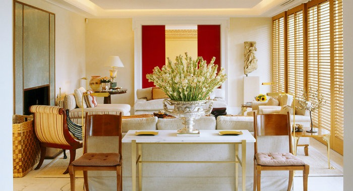 Best-Interior-Designers-John-Stefanidis-6  Best Interior Designers | John Stefanidis Best Interior Designers John Stefanidis 6
