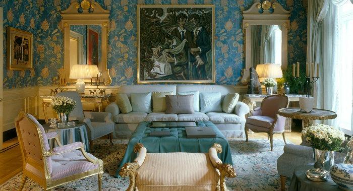 Best-Interior-Designers-John-Stefanidis-7  Best Interior Designers | John Stefanidis Best Interior Designers John Stefanidis 7