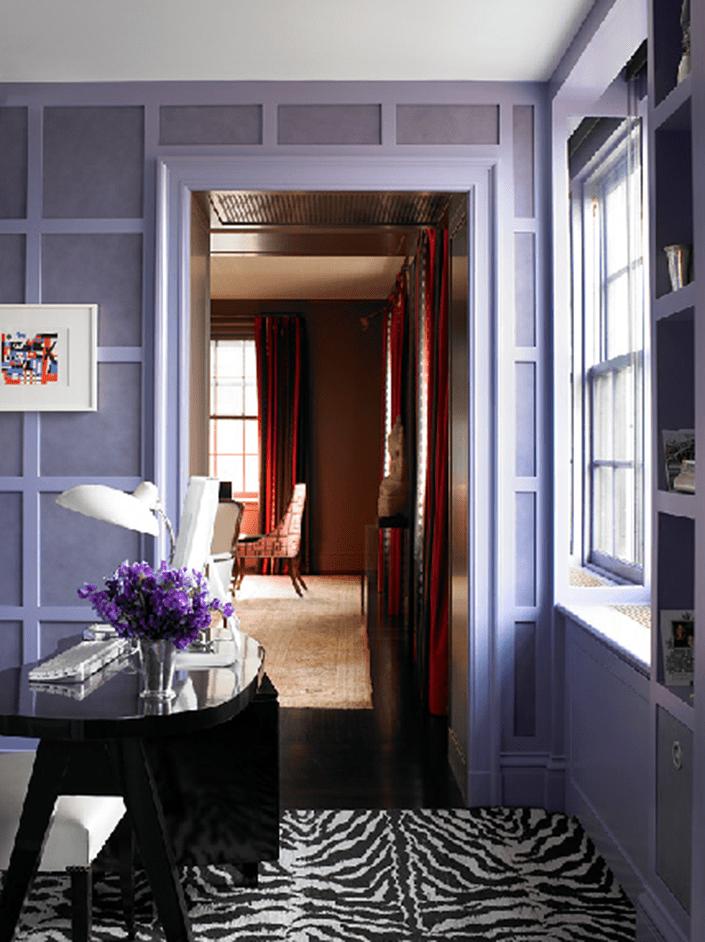 Best Interior Designers Katie Ridder-5  Best Interior Designers: Katie Ridder Best Interior Designers Katie Ridder 5