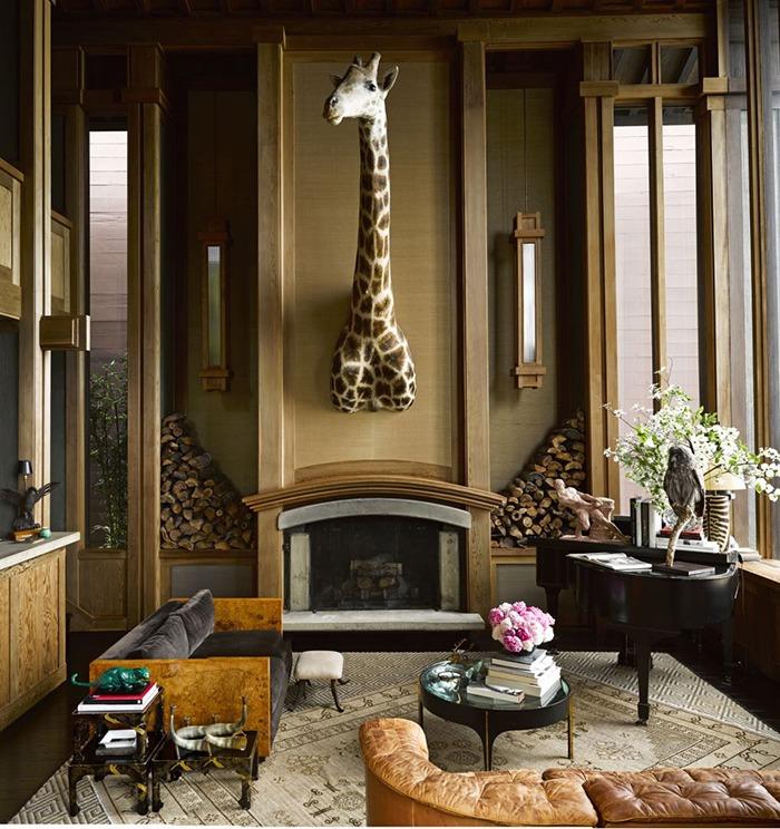 Best Interior Designers Ken Fulk-2  Best Interior Designers: Ken Fulk Best Interior Designers Ken Fulk 2