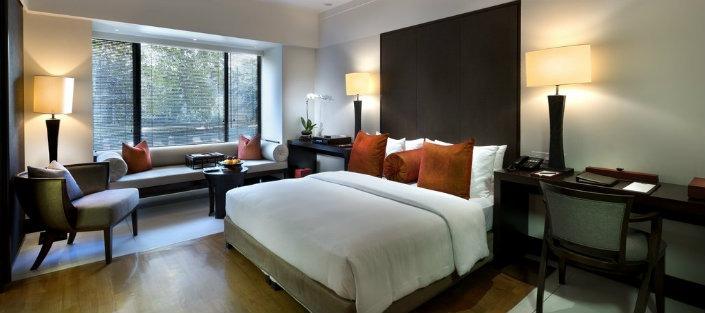 Best-Interior-Designers-Project-The-Club-at-the-Saujana-Resort-by-Jaya-Ibrahim-2