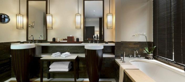 Best-Interior-Designers-Project-The-Club-at-the-Saujana-Resort-by-Jaya-Ibrahim-3