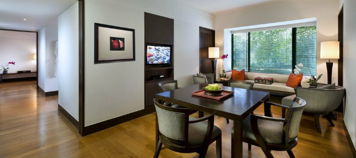 Best-Interior-Designers-Project-The-Club-at-the-Saujana-Resort-by-Jaya-Ibrahim-4