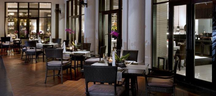 Best-Interior-Designers-Project-The-Club-at-the-Saujana-Resort-by-Jaya-Ibrahim-5