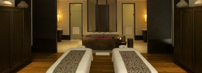 Best-Interior-Designers-Project-The-Club-at-the-Saujana-Resort-by-Jaya-Ibrahim-8