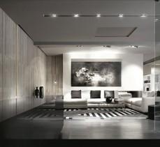 Best Interior Designers Studio Lipparini-1