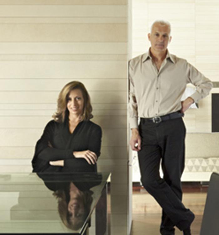 Best Interior Designers Studio Lipparini-2  Best Interior Designers: Studio Lipparini Best Interior Designers Studio Lipparini 2