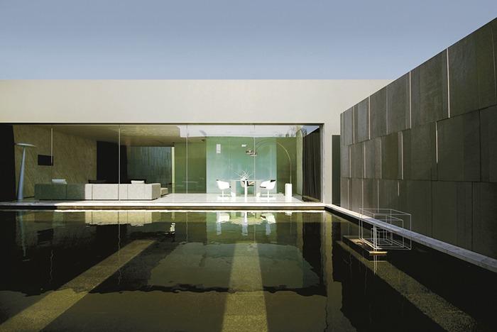 Best Interior Designers Studio Lipparini-3  Best Interior Designers: Studio Lipparini Best Interior Designers Studio Lipparini 3