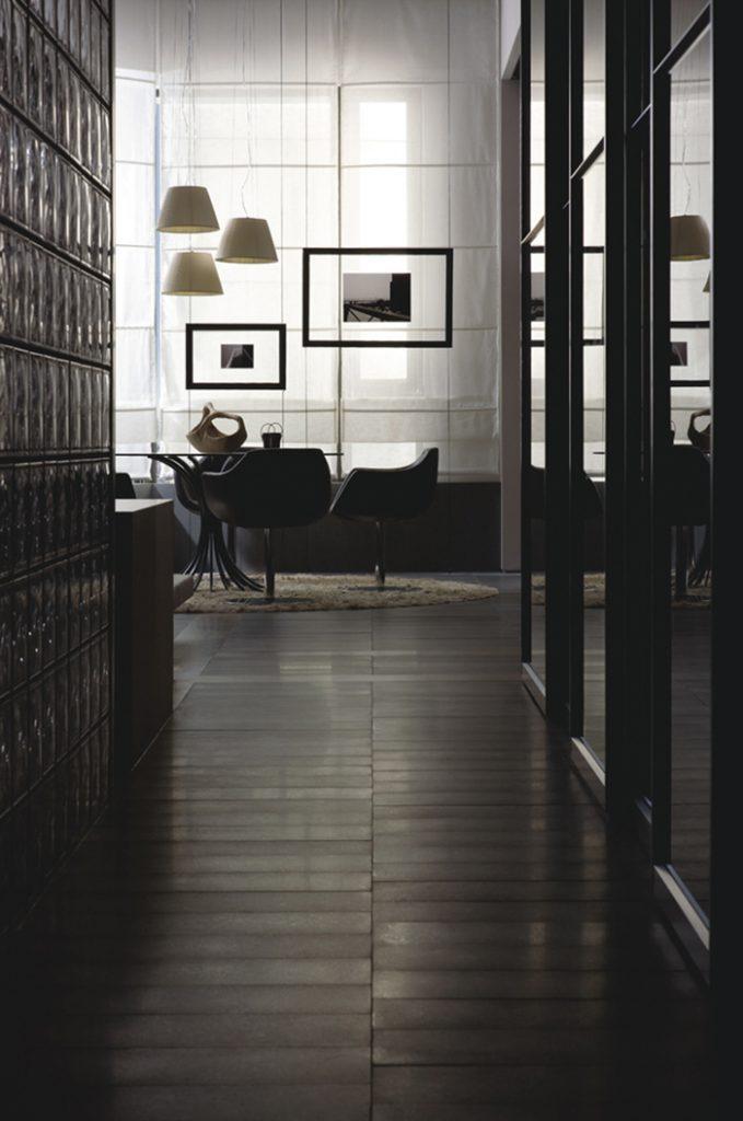 Best Interior Designers Studio Lipparini-4  Best Interior Designers: Studio Lipparini Best Interior Designers Studio Lipparini 4