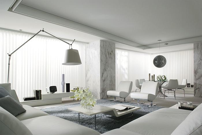 Best Interior Designers Studio Lipparini-5  Best Interior Designers: Studio Lipparini Best Interior Designers Studio Lipparini 5