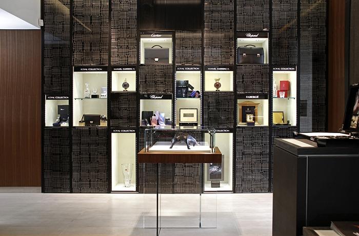 Best Interior Designers Studio Lipparini-6  Best Interior Designers: Studio Lipparini Best Interior Designers Studio Lipparini 6