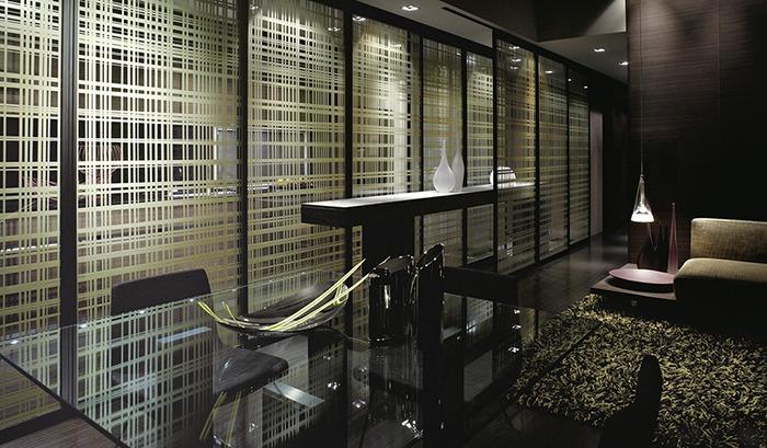 Best Interior Designers Studio Lipparini-7  Best Interior Designers: Studio Lipparini Best Interior Designers Studio Lipparini 7