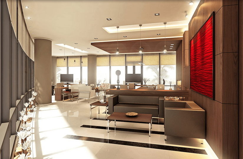 Best Firms Of Interior And Architectural Design Q Design Best Firms Of  Interior And Architectural Design
