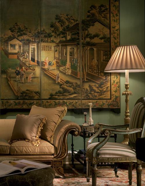 Best interior designers Edward Lobrano 5  Best interior designers: Edward Lobrano Best interior designers Edward Lobrano 5