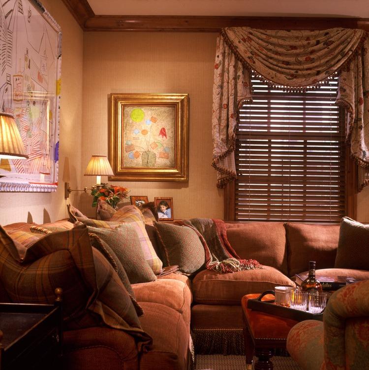 Best interior designers Edward Lobrano  Best interior designers: Edward Lobrano Best interior designers Edward Lobrano