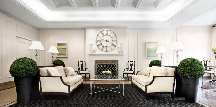 Best-interior-designers-anna-duval-2  Best Interior Designers | Anna Duval Best interior designers anna duval 2