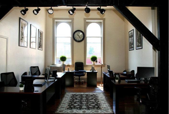 Best-interior-designers-anna-duval-4  Best Interior Designers | Anna Duval Best interior designers anna duval 4