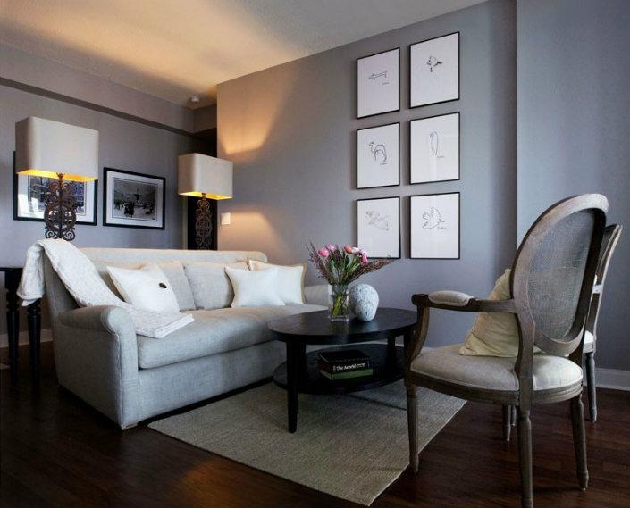 Best-interior-designers-anna-duval-5  Best Interior Designers | Anna Duval Best interior designers anna duval 5