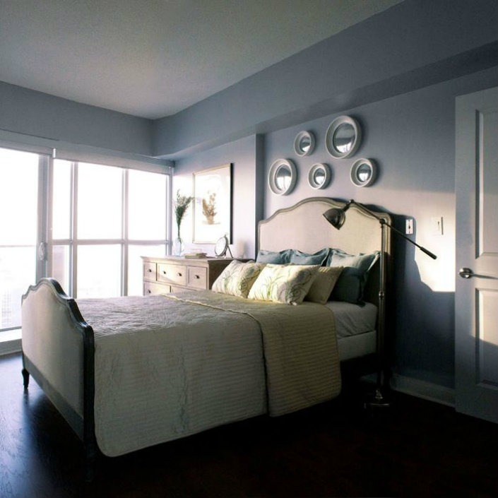 Best Interior Designer Websites: Anna Duval – Best Interior Designers