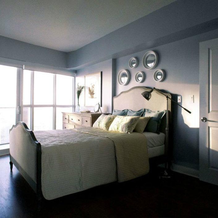 Best-interior-designers-anna-duval-6  Best Interior Designers | Anna Duval Best interior designers anna duval 6