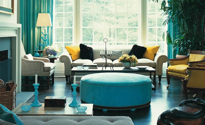 Best-interior-designers-jamie-drake-2  Best Interior Designers | Jamie Drake Best interior designers jamie drake 2