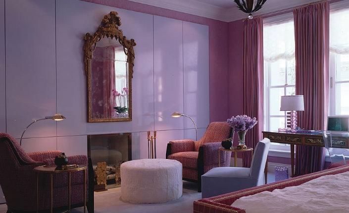 Jamie Drake best interior designers | jamie drake – best interior designers