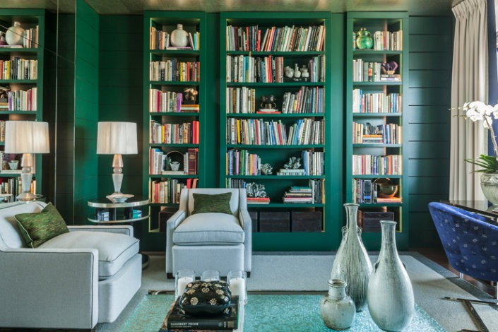 Best-interior-designers-jamie-drake-7  Best Interior Designers | Jamie Drake Best interior designers jamie drake 7