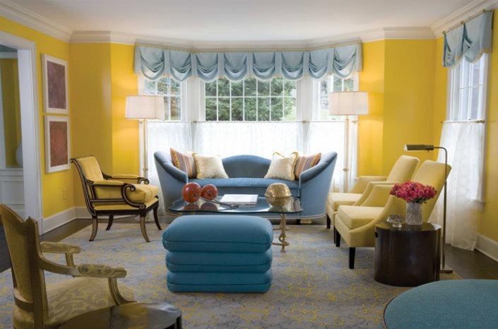 ... Best Interior Designers | Jamie Drake Best Interior Designers | Jamie  Drake Best Interior Designers Jamie