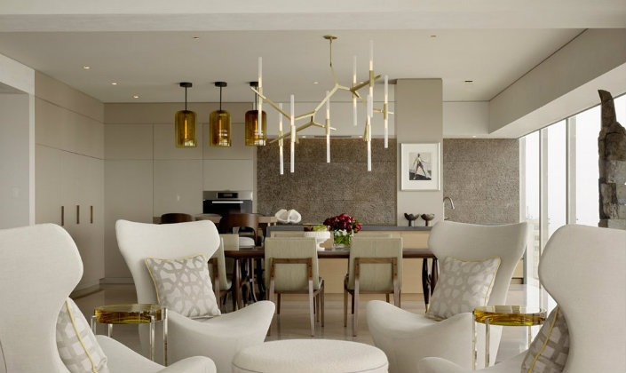 Best-interior-designers-jay-jeffers-2  Best Interior Designers | Jay Jeffers Best interior designers jay jeffers 2