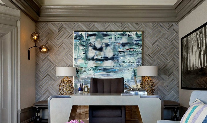 Best-interior-designers-jay-jeffers-3  Best Interior Designers | Jay Jeffers Best interior designers jay jeffers 3
